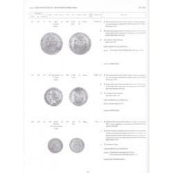 Le monete dei Savoia