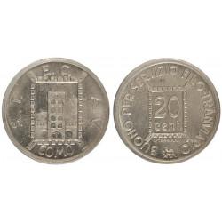 Società Trazione Elettrica Comense Alessandro Volta 1944