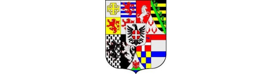 Re di Sicilia 1713-1718