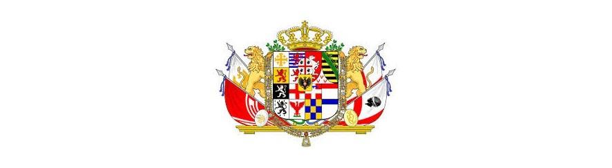 Re di Sardegna 1718-1859