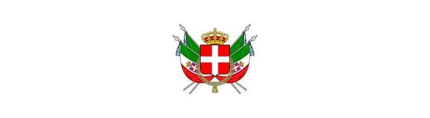 Re Eletto 1859-1861