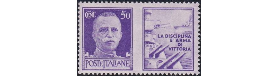 Italia Regno
